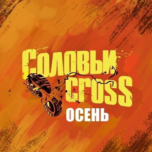 Брянцев приглашают принять участие в любительском забеге «Соловьи Cross Осень»