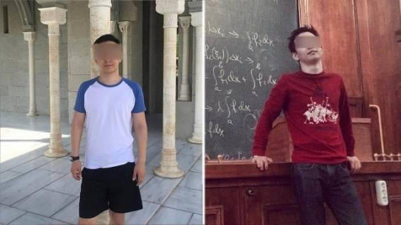 В общежитии МГУ нашли тело студента