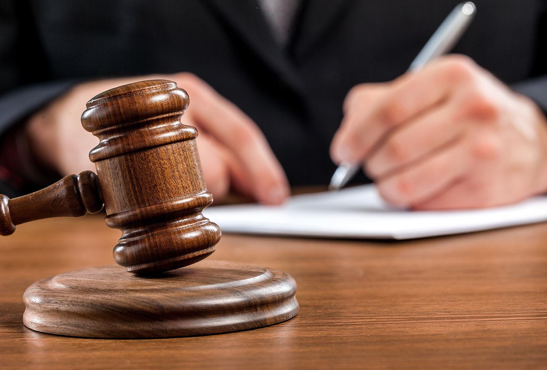 Суд отказал в досрочном освобождении брянскому чиновнику