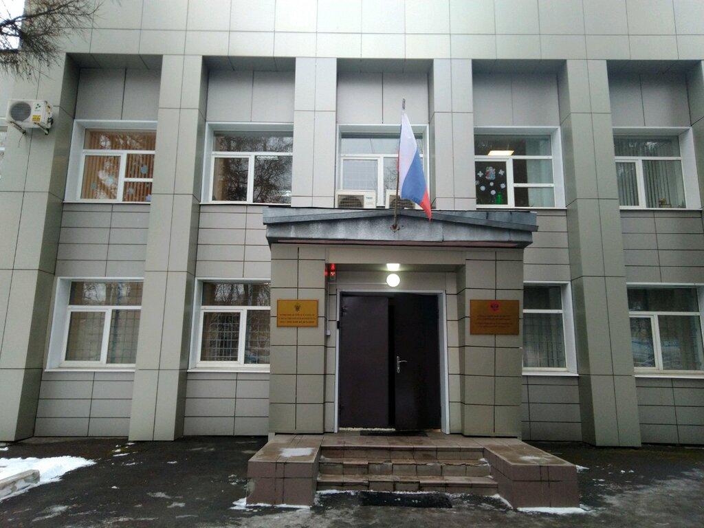 Отдали под суд заместителя главы администрации Навлинского района Николая Шакина