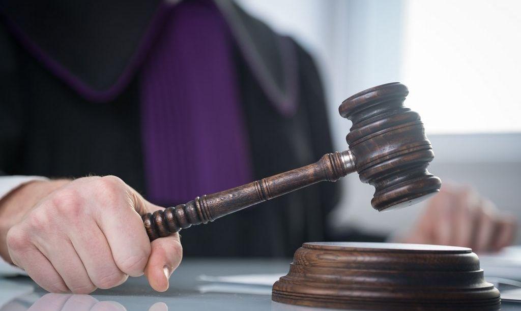 В Брянской области назначили новых мировых судей