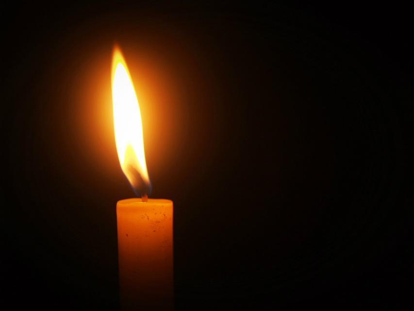 Две женщины и два мужчины скончались за сутки от коронавируса в Брянской области
