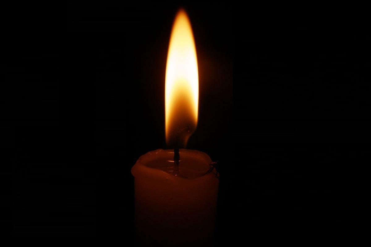 49-летний водитель Nissan Almera погиб в массовом ДТП под Брянском