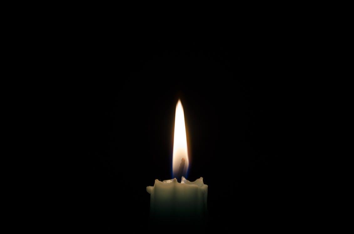 12-летний ребенок и взрослый погибли в ДТП под Брянском