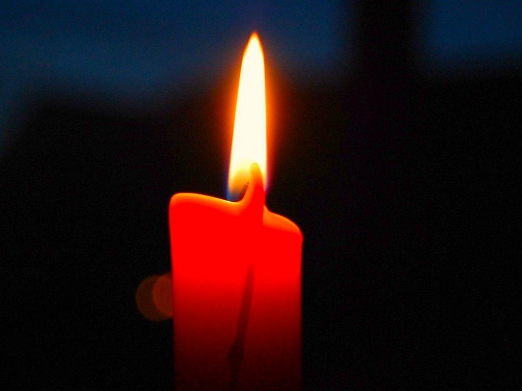 21-летняя пассажирка погибла в ДТП под городом Суражом Брянской области