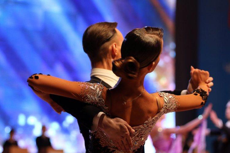 Брянские танцоры стали победителями крупного конкурса