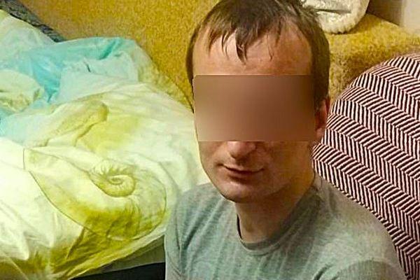 В Брянске 26-летний мужчина заминировал жилой дом в Бежице