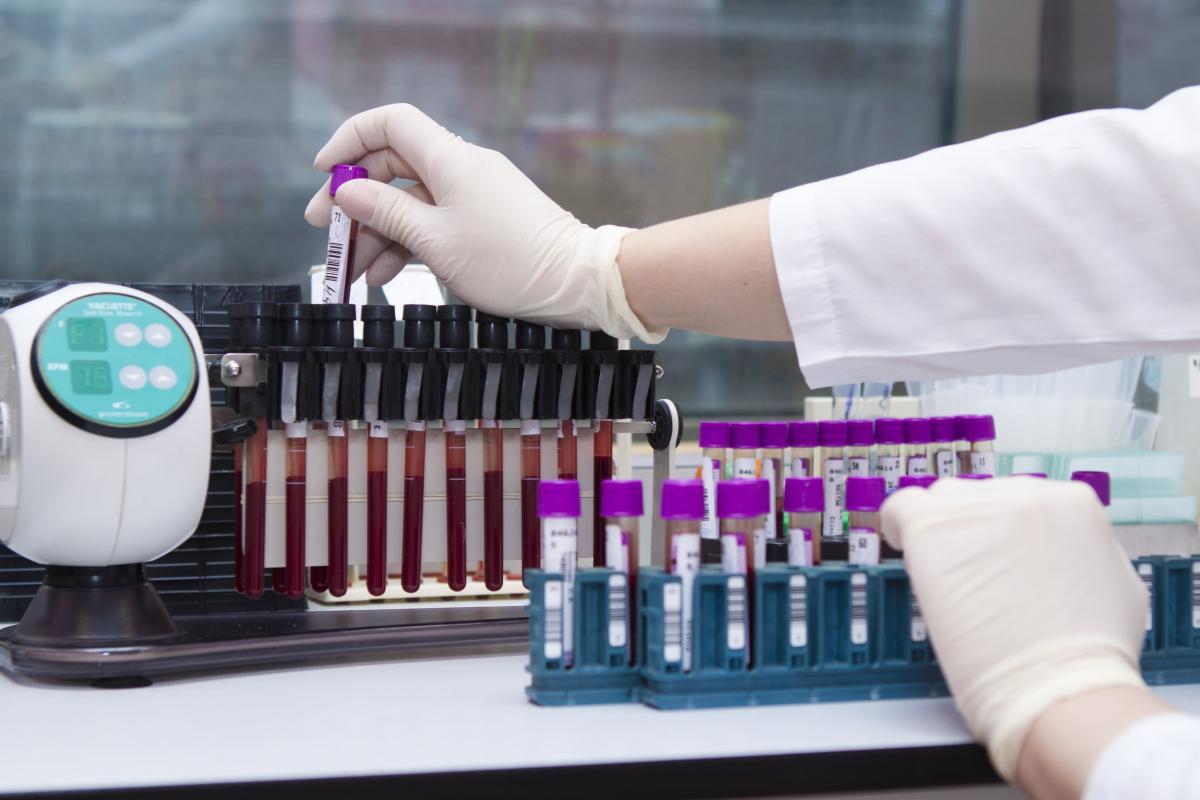 Новые случаи коронавируса выявлены в 18 районах Брянской области