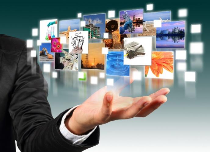 Благодаря цифровизации культура для брянцев станет еще доступнее