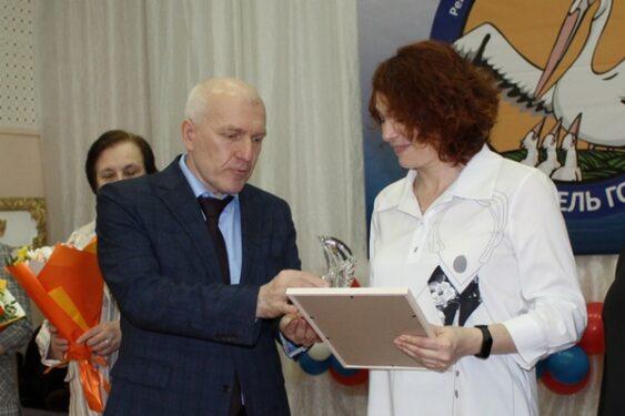 В Брянске назвали имена финалистов конкурса «Учитель года – 2021»