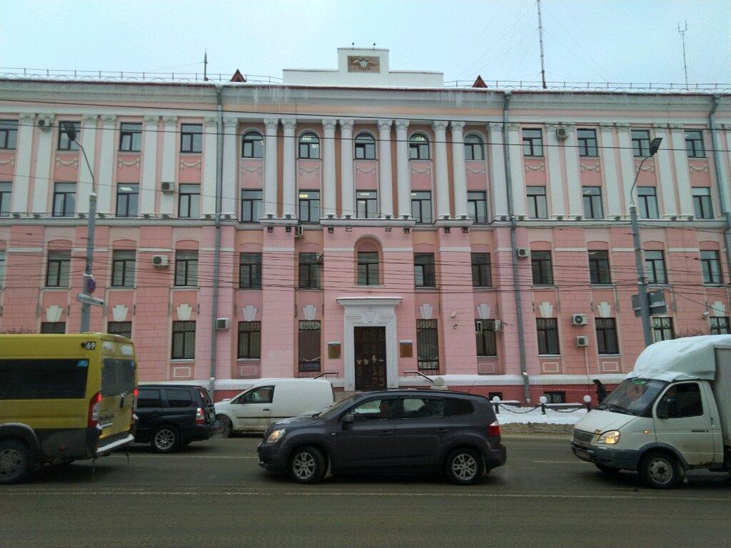 В УМВД Брянска заявили об искажении слов генерал-майора Толкунова о коррупции
