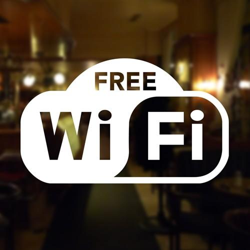 Зоны бесплатного wi-fi появятся еще в четырех местах Брянска