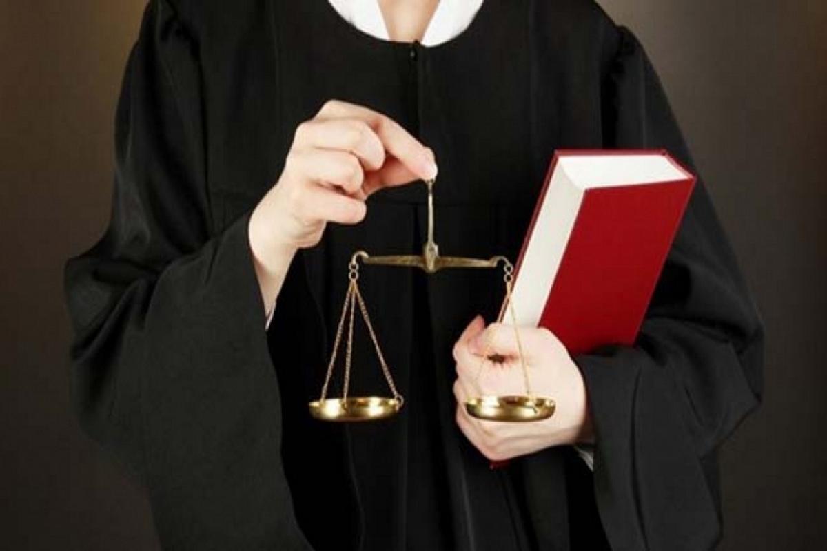 В Брянске судья за час может вынести 25 приговоров