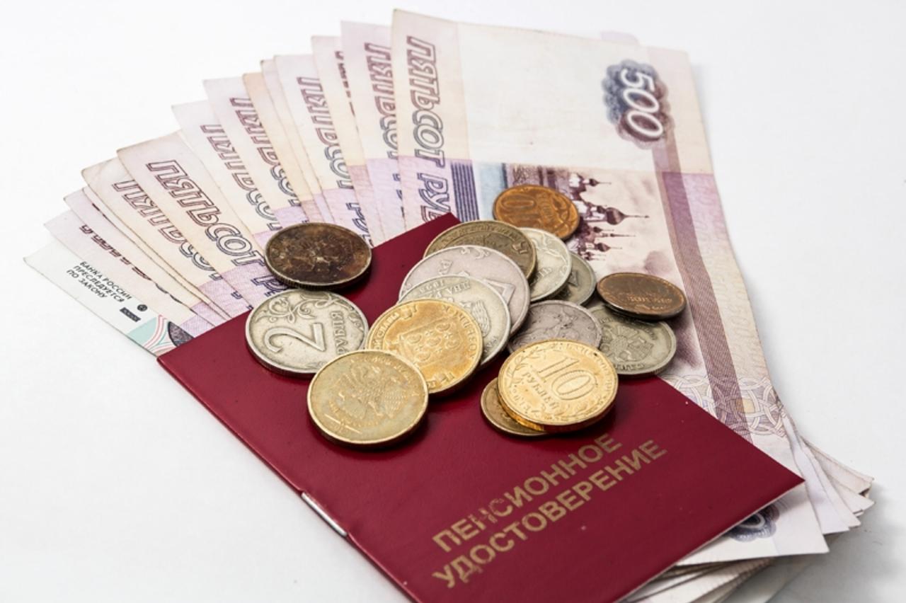 Размер социальных выплат увеличен в Брянской области