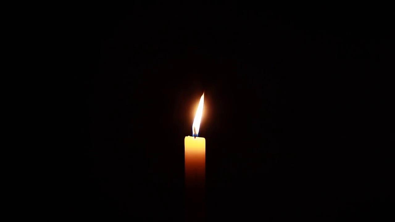 В Брянской области похоронили трагически погибшего офицера ВДВ