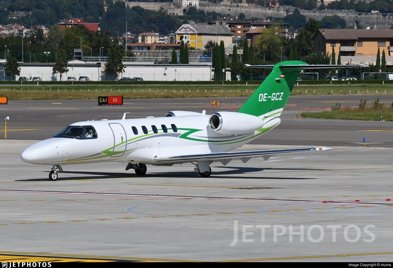 В аэропорту «Брянск» приземлился самолет из Мюнхена