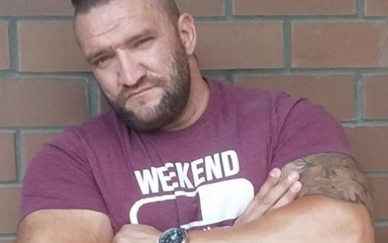 Николай Виткевич рассказал правду о силаче-альфонсе, похитившем у любовниц 11 млн рублей
