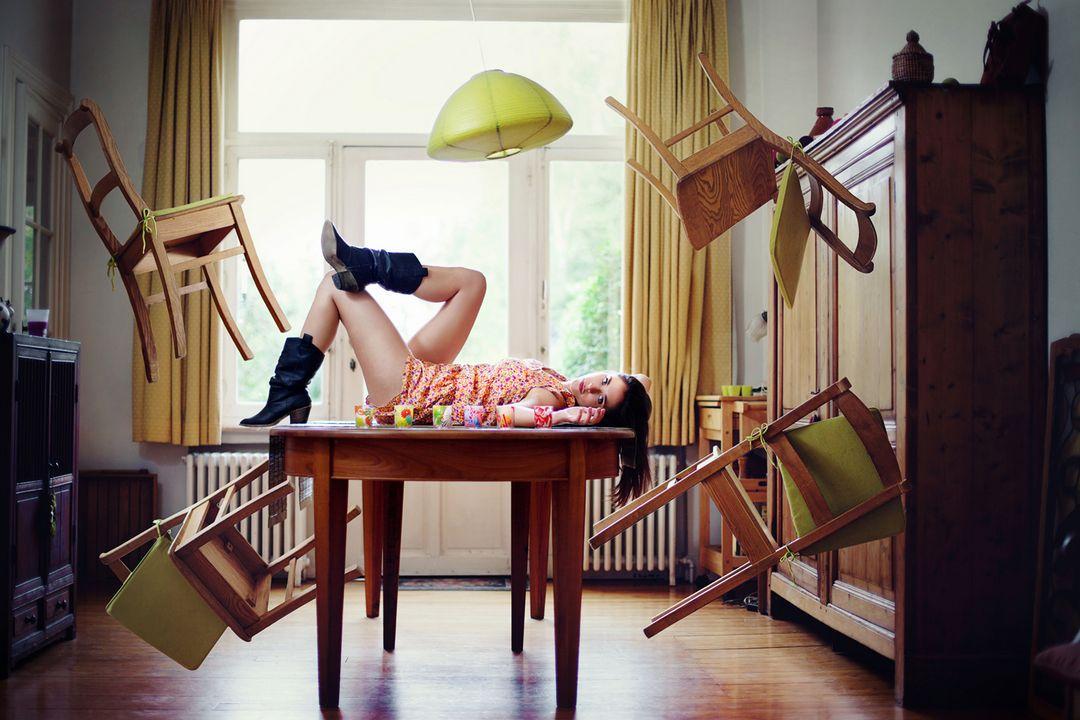 Брянцев обяжут приобрестидеревянную мебель