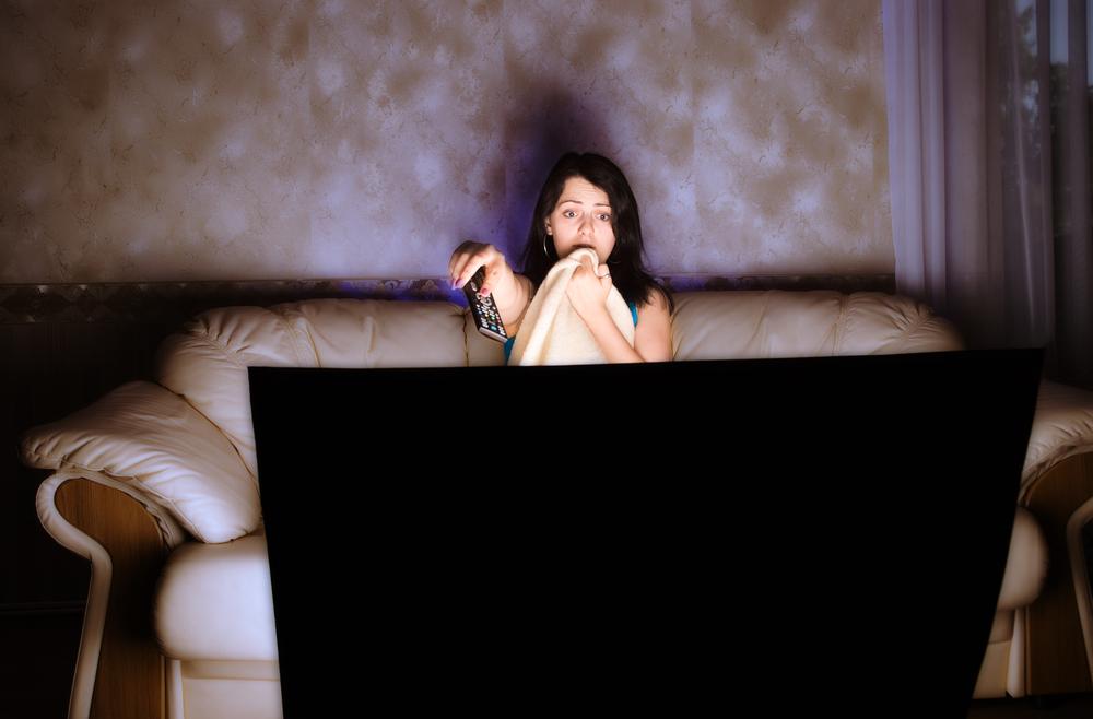 "Удивили: Половина россиян продолжают верить ""телевизору"""
