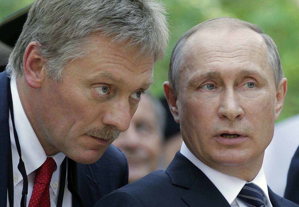Смягчит ли Путин условия пенсионной реформы?