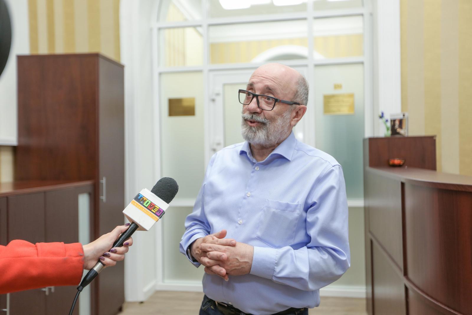 Опять скандал:«Русфонд» отказывается списывать долг семьи Фриске