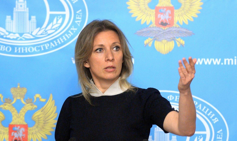 Отчаяние ибезнадега: ореакции Украины на открытие Крымского моста