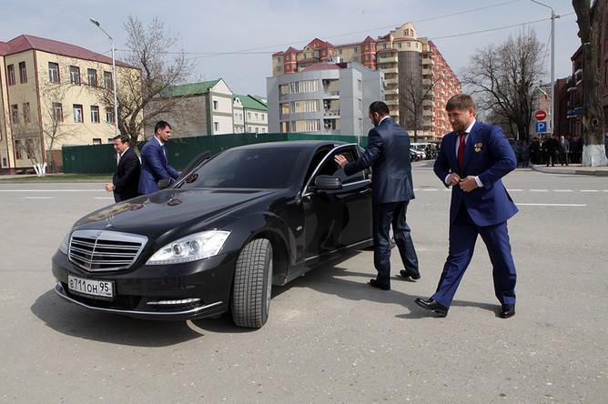 Названы города России случшими ихудшими дорогами