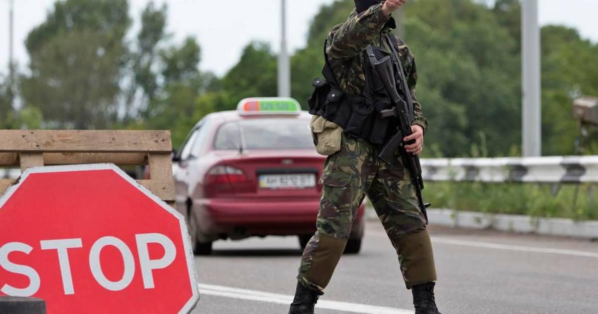 Войне быть?: Что ждет соседей с введением военного положения