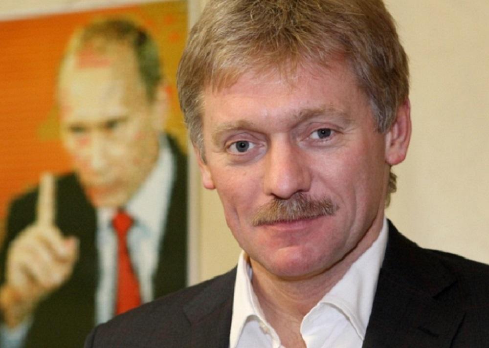 Дмитрий Песков ответил на слухи о повышении цен на бензин