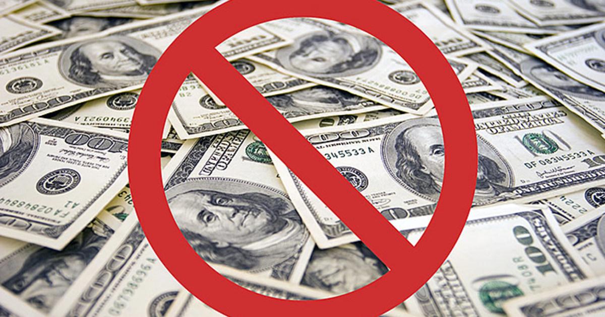 Кабмин работает над снижением зависимости экономики отдоллара
