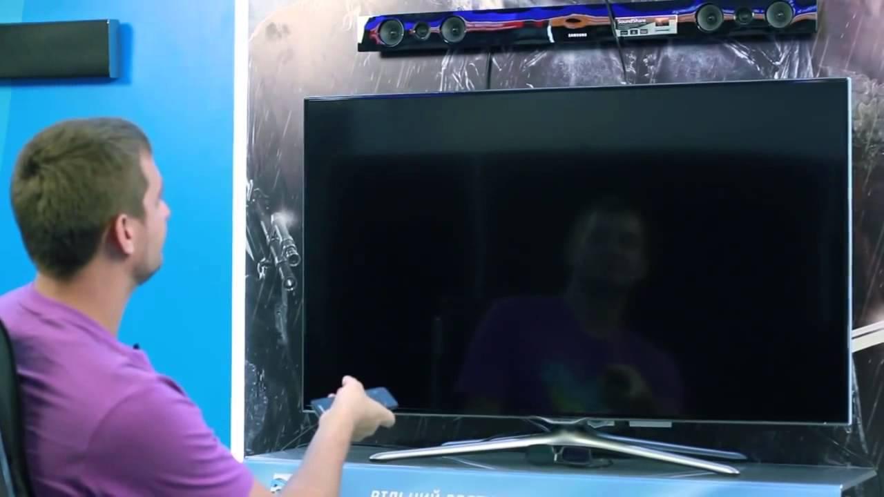 У трети россиян погаснут экраны телевизоров