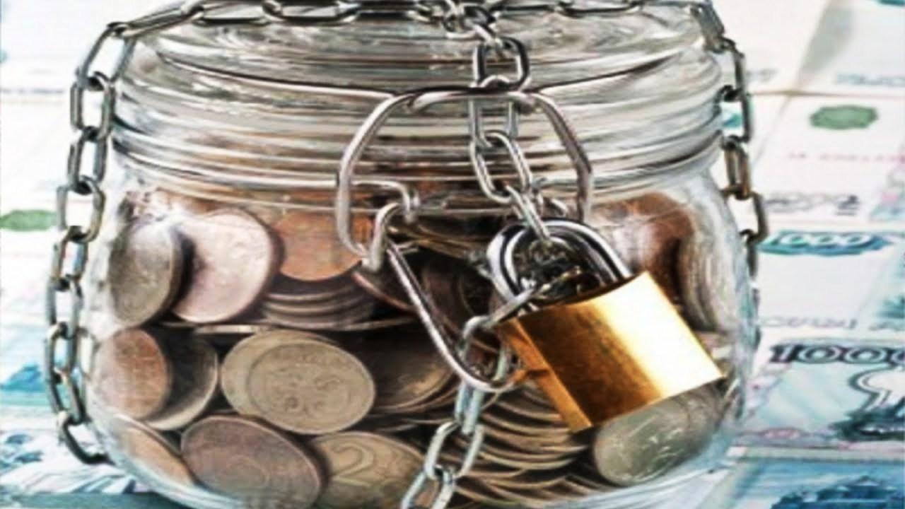Госдума поддержала продление «заморозки» накопительной пенсии