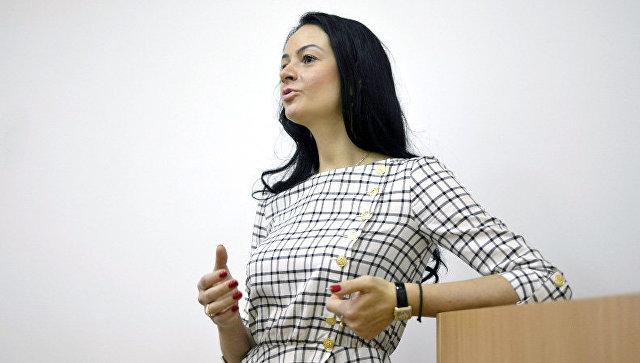 Свердловская чиновница отстранена от работы после жесткого высказывания омолодёжи