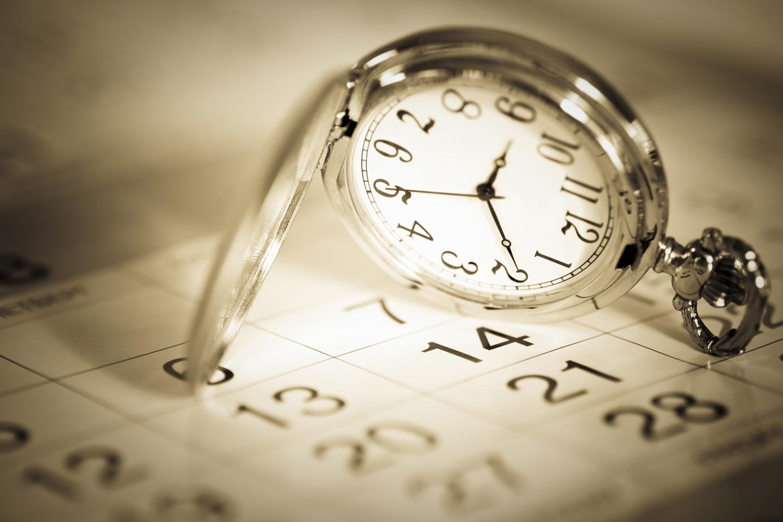 Роструд напомнил о длинной предновогодней рабочей неделе