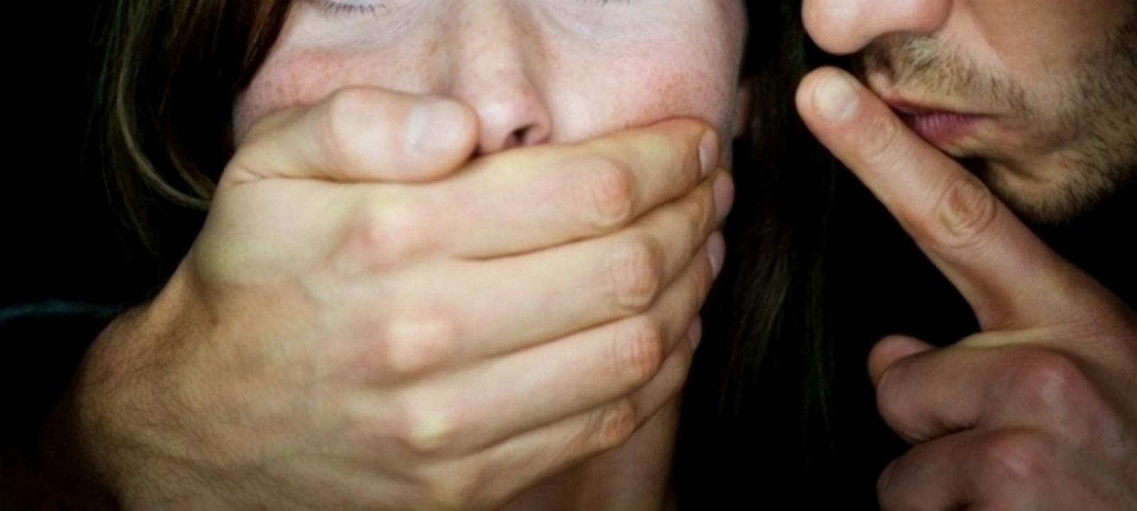 Догнали, изнасиловали и отделались условным сроком