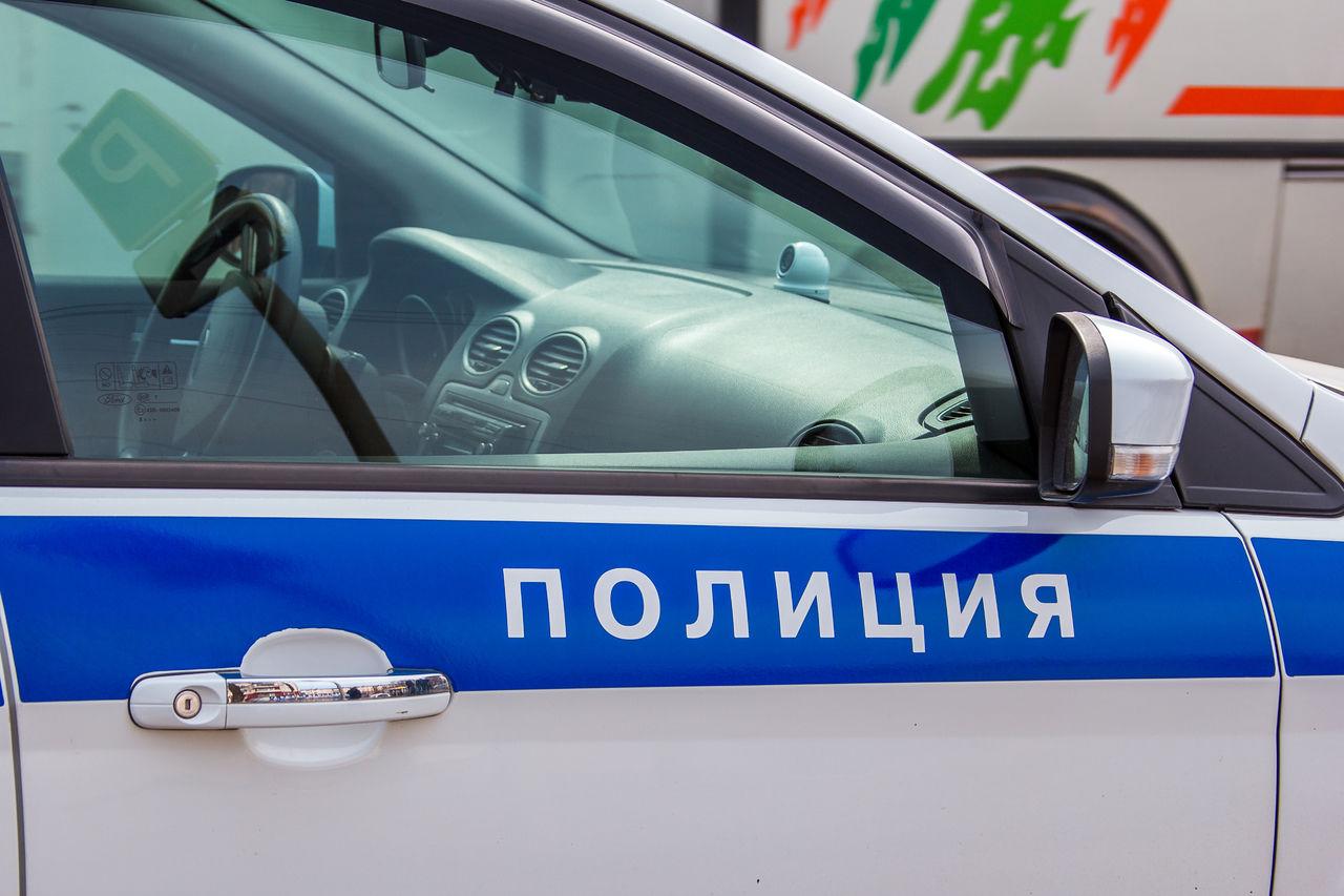 В групповом изнасиловании коллеги подозревают полицейских