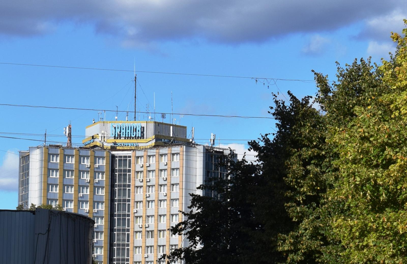 В Брянске тарифы ЖКХ неподнимутся выше 4%