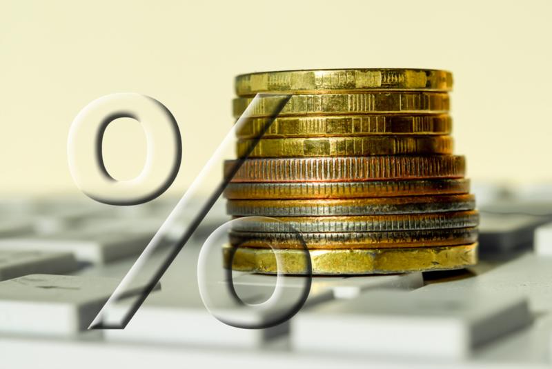 ЦБ повысил ключевую ставку впервые с 2014 года