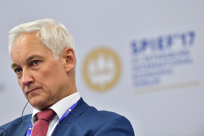 Российские миллиардеры обеднели на4,1 миллиарда долларов