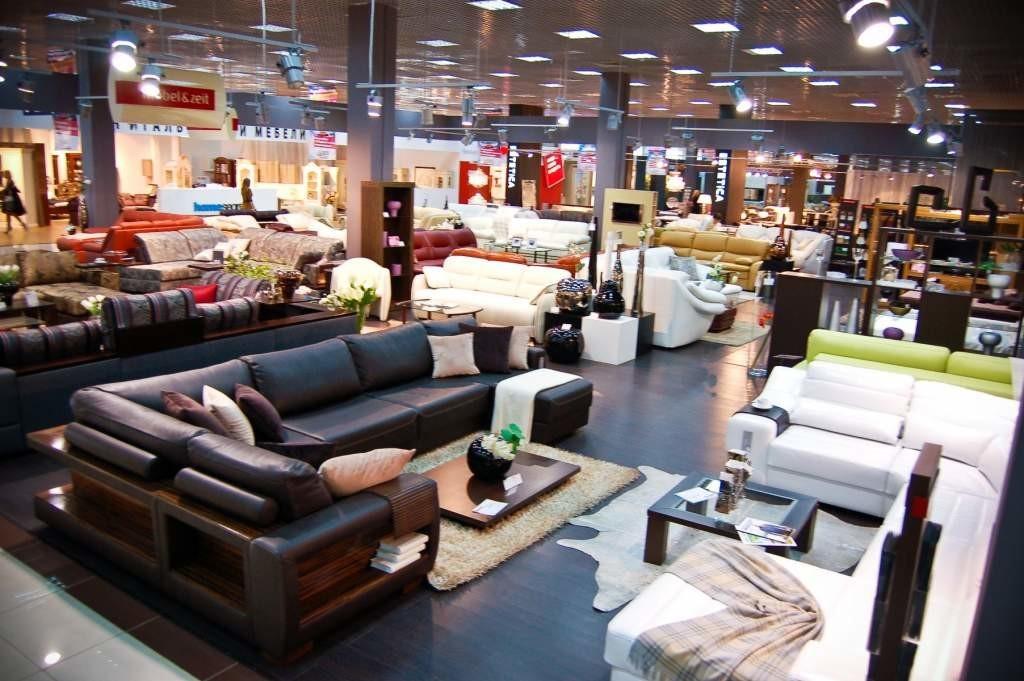 В Брянске планируют закрыть часть магазинов