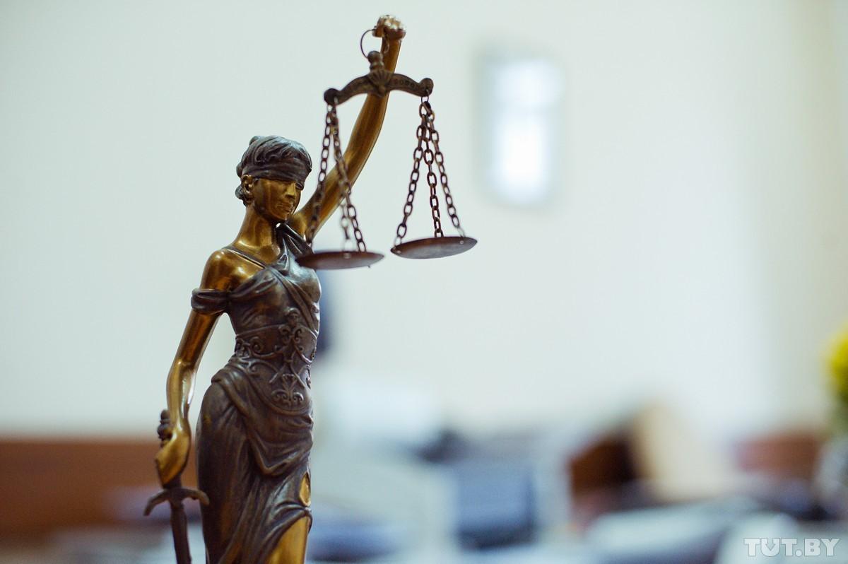 Президент России подписал указ о назначении брянских судей