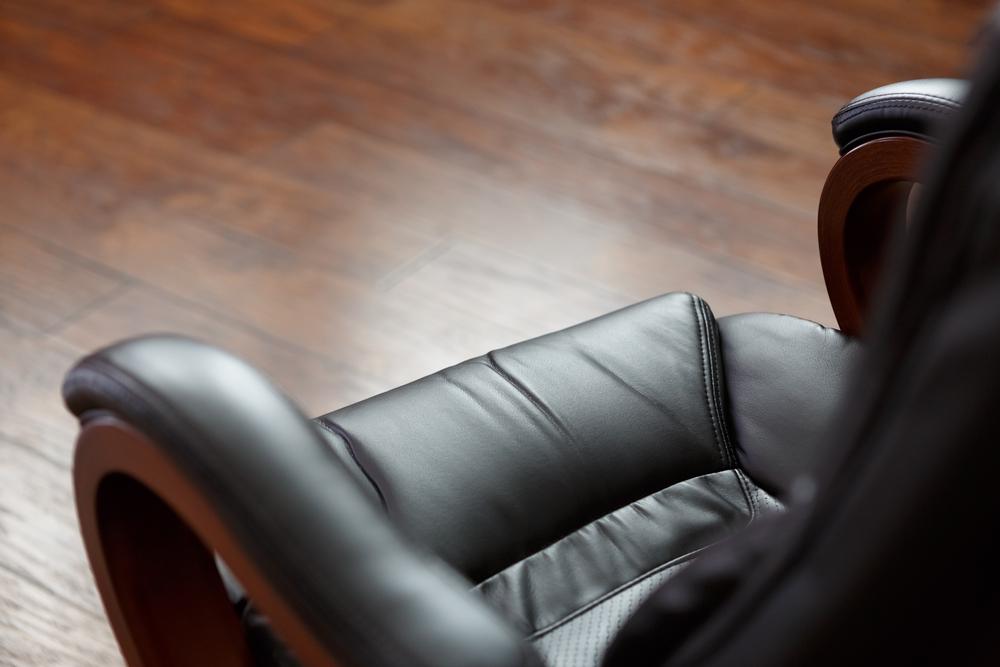 Завтра в Брянске решится, кто займет кресло городского главы