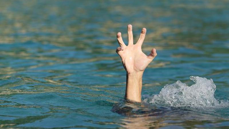 В Выгоничском районе утонул мужчина