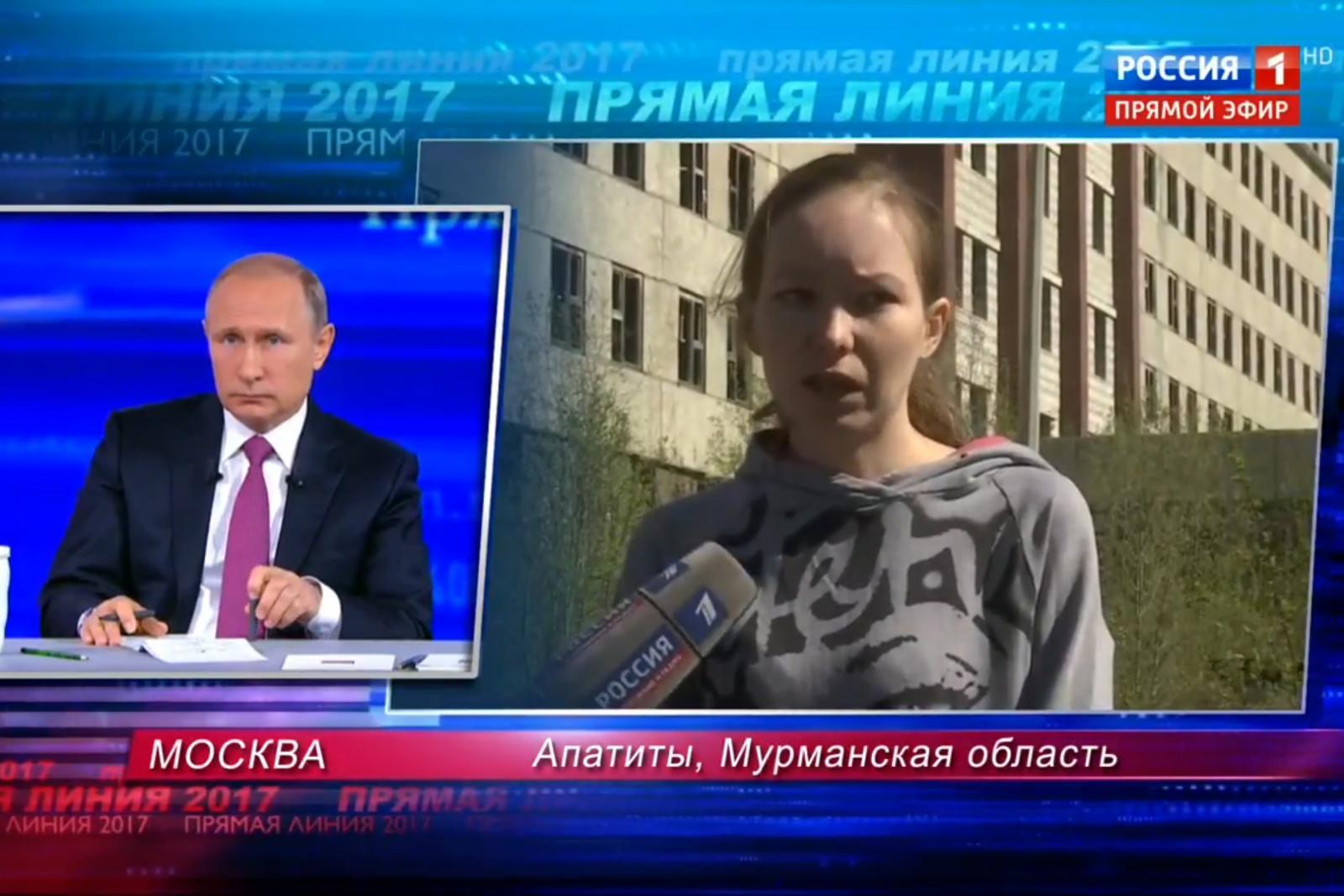 Дарья Старикова умерла отрака