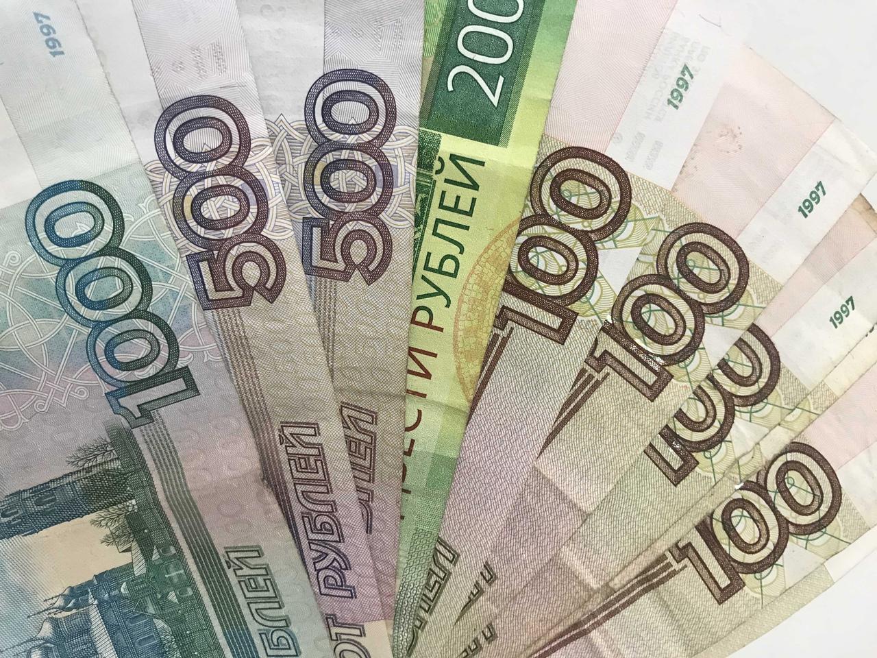 В Жуковке работодатель выплатил сотруднице 30 тысяч рублей за вынужденный прогул