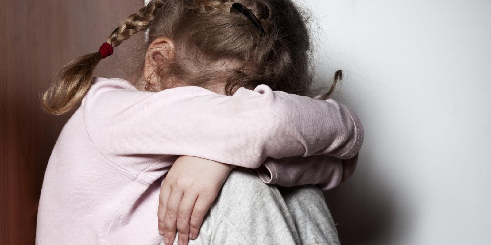 Супругам, обвиняемым в изнасиловании дитя, продлили арест