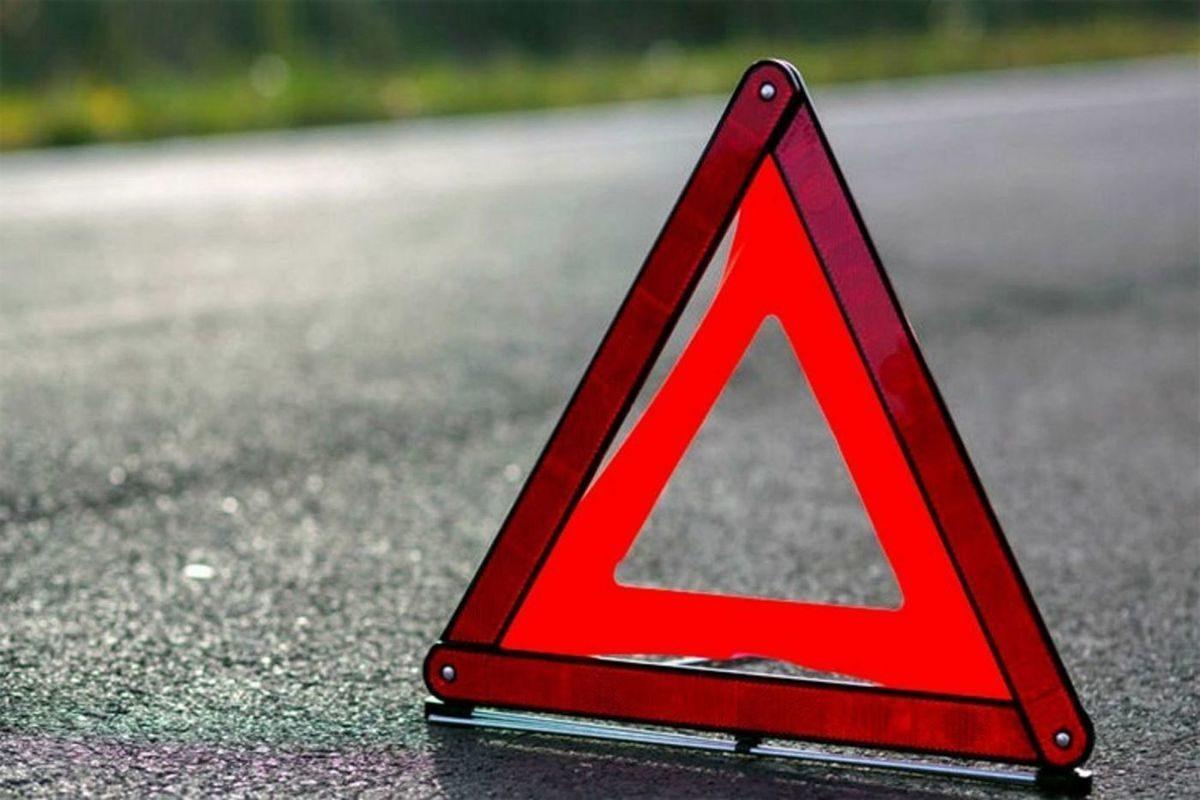 В Брянске столкнулись легковушки, ранена пассажирка
