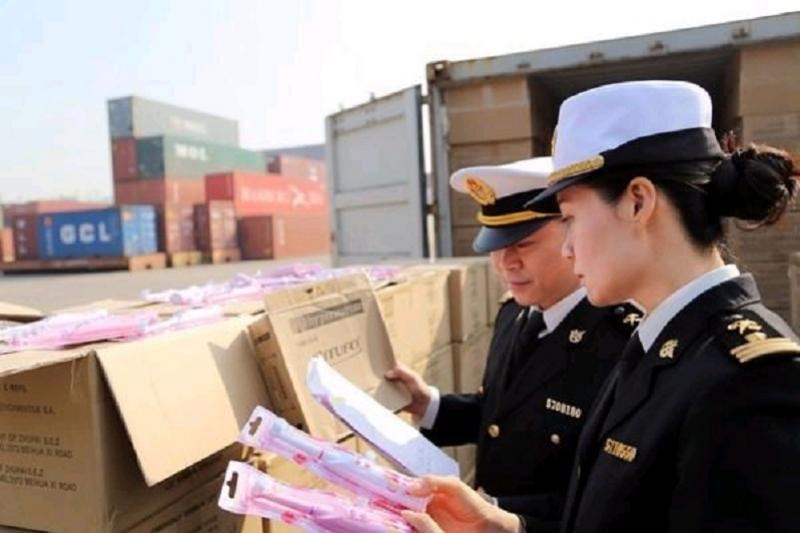 Визит делегации из КНР ожидается в Брянске