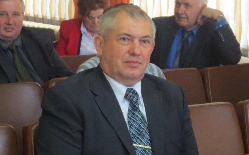 Бежицкий район Брянска возглавил Станислав Кошарный