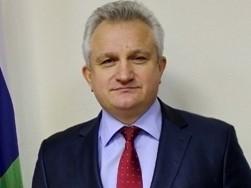 Управление Россельхознадзора по Брянской и Смоленской областям покидает руководитель
